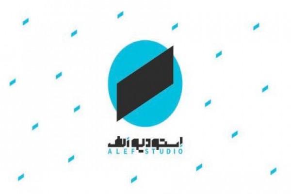 طراحی لوگو و بنر- امور گرافیکی|آگهی و تبلیغات کلیدورآگهی های طراحی لوگو و بنر- امور گرافیکی